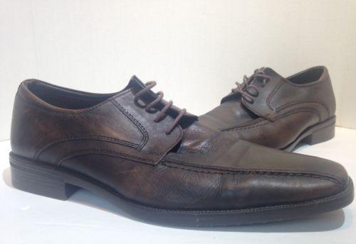 best service 62182 7b616 Bata Shoes  1 listing
