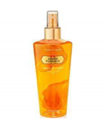 Victoria's Secret Amber Romance Body Mist 4.2 oz 125 ml - $14.99