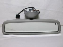 2006..06 MERCEDES-BENZ C230/ Interior Rear View Mirror - $44.55