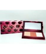 urban decay naked highlighter / blush palette cherry - $29.98