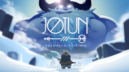 Jotun Valhalla Edition PC Steam Code Key NEW Download Game Fast Region Free - $6.12