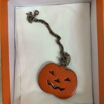 Hermes Pumpkin Charm - $183.15