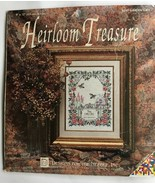 Cross Stitch Kit 5243 GARDEN GATE by Designs for the Needle - $12.99