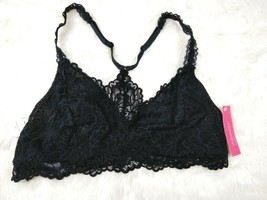 43dcfa2a46215 Smart Sexy Curvy Collection Lace Bra Size and 50 similar items
