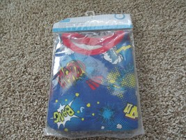 BNIP The Children's Place 2pc boys PJ set, size 4, long sleeve top/pants... - $9.89