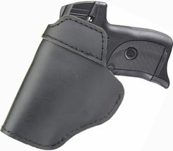 IWB Holster for Inside Waistband Concealed Carry (Right Hand) image 3