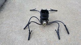 Central Port (SPIDER) 4.3 Injector GMC SAVANA 3500 1997 - $95.00