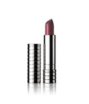 Clinique Different Lipstick A DIFFERENT GRAPE 04 Pink Grape Lip Stick Co... - $40.53