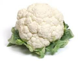 Cauliflower Vegetable Seeds 25 Fresh Seed Ready To Plant In Your Garden - $1.99