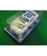 #29 Diecast Car KEVIN HARVICK Chevy Monte Carlo 1:24 in Case....SALE - $14.85