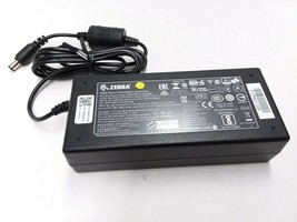P1076001-006 Zebra AC/DC Adapter FSP075-RAAN2 75W 24V 3.125A  - $22.79