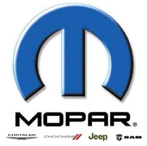 NOS Mopar OEM Drivetrain Gear Adaptor 01797170 DODGE JEEP CHRYSLER PLYMOUTH - $77.40