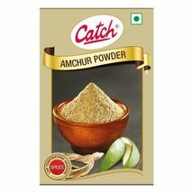 Catch Masala Amchur Powder, 100g Carton - $11.71