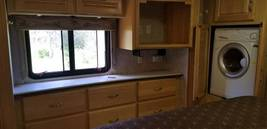 04 Holiday Rambler endeavor 40ft FOR SALE IN Crossville, TN 38571 image 7