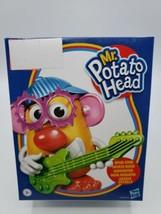 Mr. Potato Head Spud Star - Rockstar - Hasbro Ages 3+ - New - $15.83