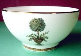 Lenox Mosaico D'Italia Rice Bowl - $24.90