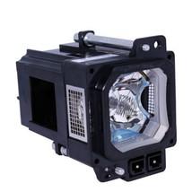 JVC BHL-5010-S Osram Projector Lamp Module - $96.99
