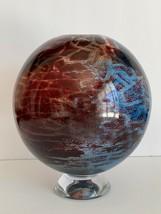 Kosta Boda Kjell Engman Zanzibar Vase 7040922 - $240.00
