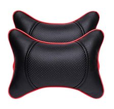 George Jimmy Fashion Decent Head Pillow Soft Neck Protection Auto Pillow... - $503,85 MXN
