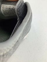 Skechers 9.5 Shoes Air Cooled Memory Foam SN23315 Grey Athletic image 10