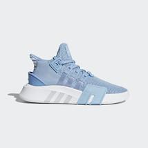 Adidas Originals Women's EQT Bask ADV Shoes Size 5 to 10 us AC7353 - $127.56