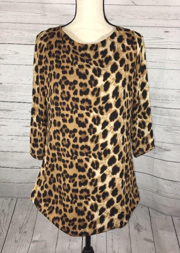 c7bf85cbd6a8 Charming Charlie Womens Shirt Dress Sm and 50 similar items. S l1600