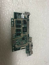 HP 10-P X2 Detachable X5-Z8350 Intel Atom 1.44GHz Motherboard 902251-601... - $17.81