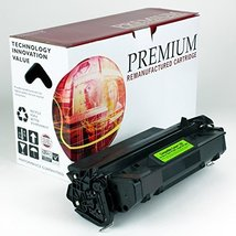 """""""ReMade in America"""" Premium Brand replacement for Canon L50 Toner (5,000 Yield) - $79.89"""