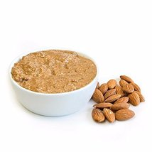 ALMOND BUTTER SMOOTHFULL CASE ONLY- 9.6lb - $89.12