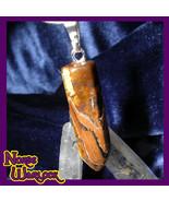 Nwpote  3  thumbtall