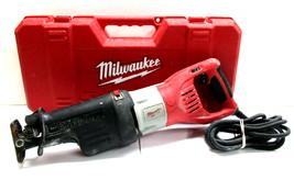 Milwaukee Corded Hand Tools 6538-21 - $89.00
