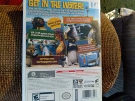 Nintendo Wii Surf's Up image 2