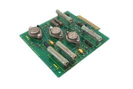 Usado Ge 44a390417-g01 Pc Board 44a390417g01 - $400.32