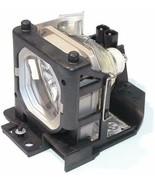 P Premium Power Products DT00671 Projector Lamp - $82.27