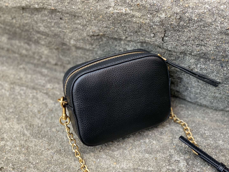 Tory Burch Limited-Edition Mini Cross Body Bag