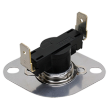 3204267 ERP Replacement Dryer Thermostat NON-OEM 3204267 ER3204267 - $18.02