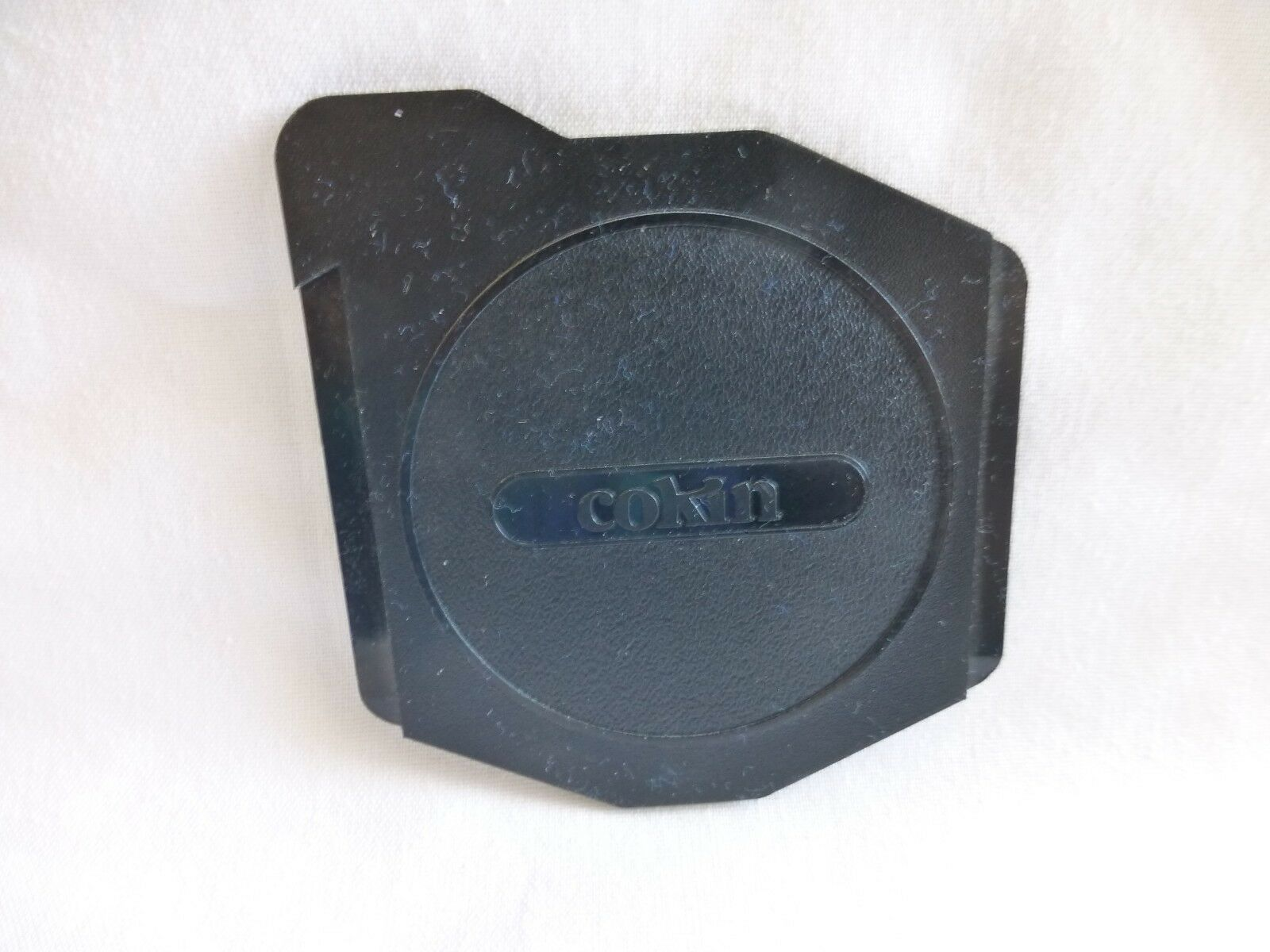 Primary image for Genuine Cokin A252 Lens Cap for A Series Filter Holder Used