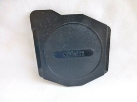 Genuine Cokin A252 Lens Cap for A Series Filter Holder Used - $1.50