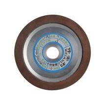 Diamond Wheel 80 MM Grinder Grit Cup Cutter Wheel Disc Cutting Power Too... - $13.99