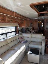 2018 Entegra Coach Aspire ENTEGRA 2018 DEQ 42 for sale IN New London, OH 44851 image 10
