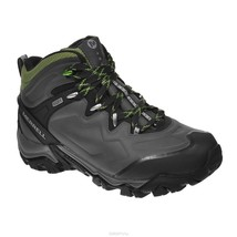 Merrel Men's Waterproof Polarand 6 J21121 US7, UK6,5, EU40, CM25 New in box - $127.71