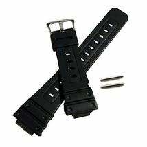New Casio Genuine G-Shock Exchange Belt Band Gw-5600J F/S - $82.73