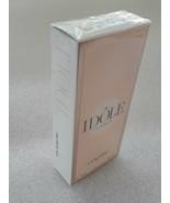 Idole Le Parfum by Lancome 2.5 oz 75 ml Eau De Parfum Spray NEW In Box S... - $89.99