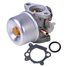 Briggs And Stratton Engine Model 122T02 Carburetor - $39.89