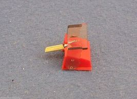 RECORD PLAYER PHONOGRAPH STYLUS NEEDLE for JVC DT-36 DT36 MD-1032 MD1032 721-D7 image 3