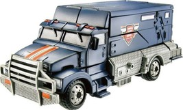 Transformers Movie MD-17 Payload by Takara Tomy - $71.00