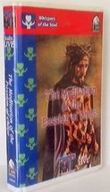 The Meditation Of The Passion Of Christ, Radix Live, 1VHS [Paperback] Radix Live