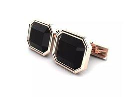 925 Sterling Silver Genuine Black Onyx Gemstone Artistic Design Handcrafted 22k  image 3