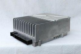 06-08 Mercedes ML350 ML550 GL450 GL550 R350 R500 Harman/Becker Amplifier 7020 image 3