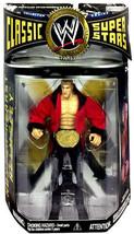 Hunter Hearst Helmsley Triple H WWE Classic Superstars Action Figure NIB WWF HHH - $33.40